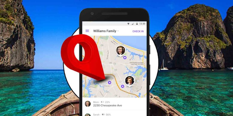 Best Family Locator Apps for Android and iOS