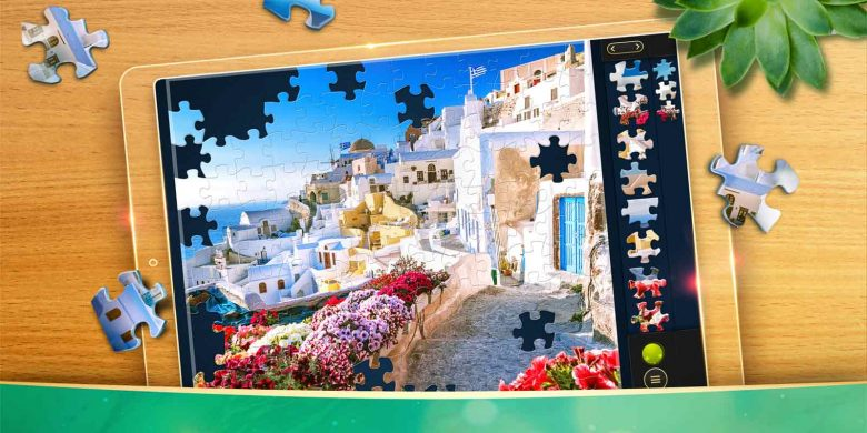 Best Jigsaw Puzzle Apps