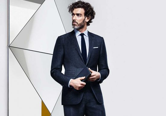 Best Men's Suit for Every Budget