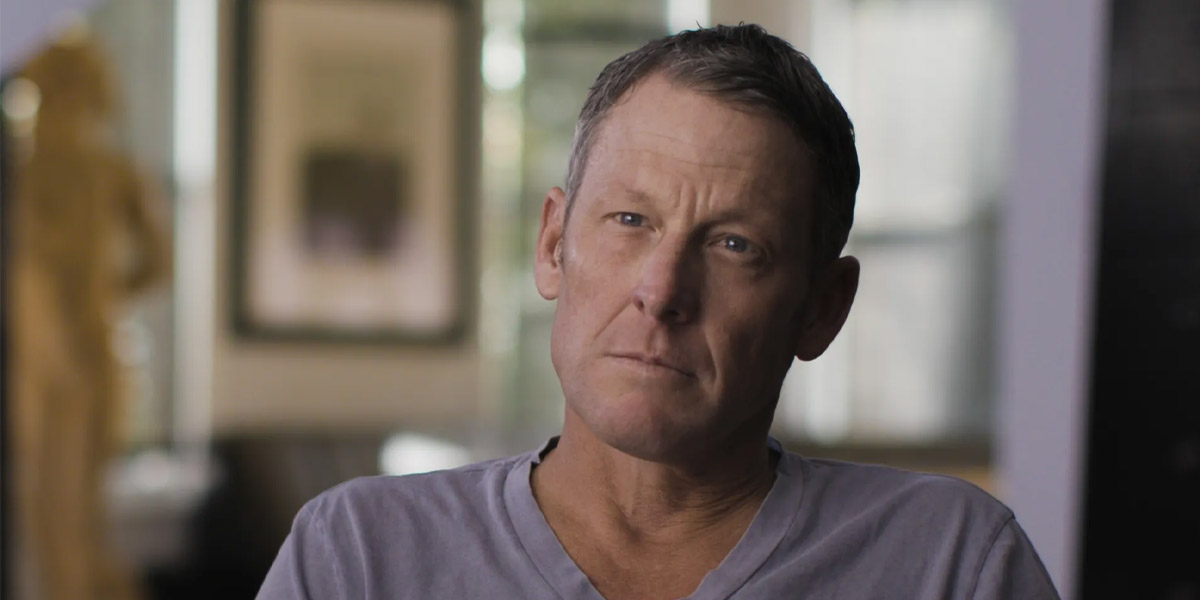 How Much Is Lance Armstrong Worth