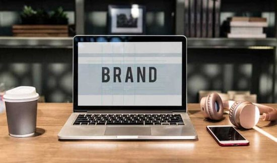 Most-Important-Brand-in-2021-is-You