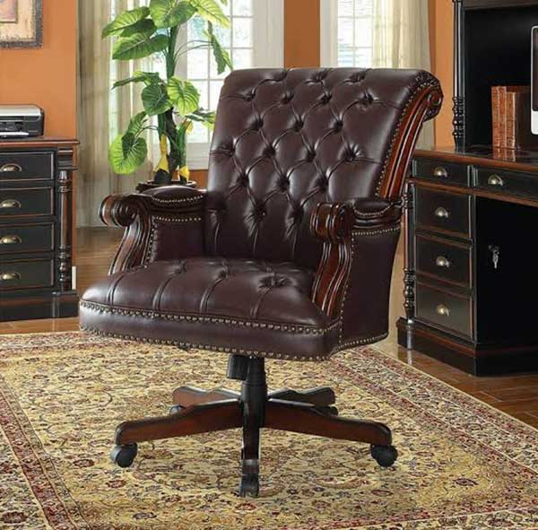 Purchase luxury chairs