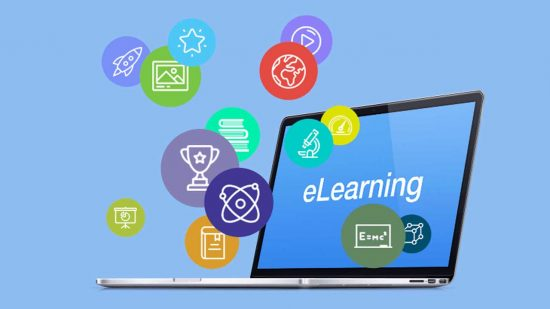eLearning Systems