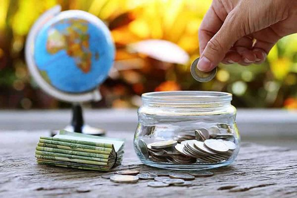 7 Money Saving Tips for Youngsters