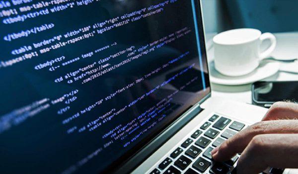 Is Trojan Horse A Malware or A Virus