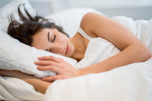 Top 5 Health Warning Signs If You Sleep More than 10 Hours a Day