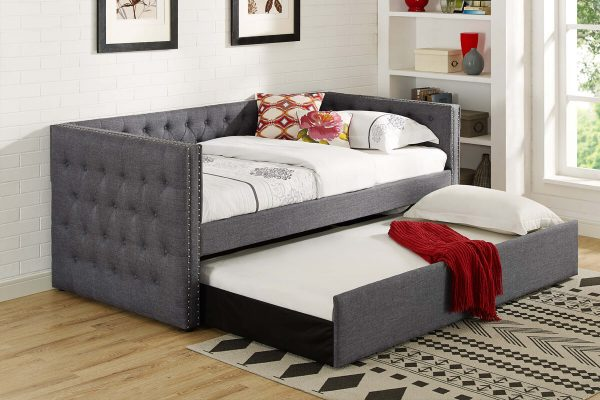 Why Everyone Needs a Daybed