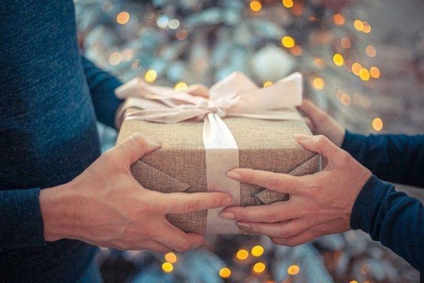 gift for boyfriends