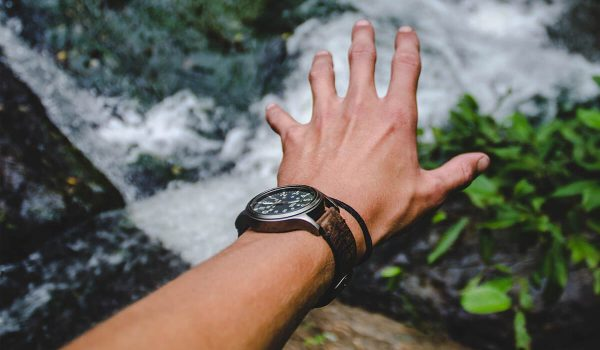 5 Trendy Tissot Watches to Get This Year