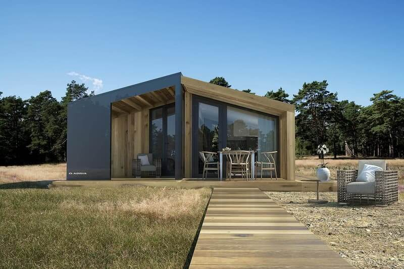 Your Guide to Modular Homes