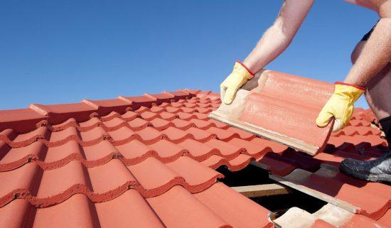 Essential Tips For Roof Restoration